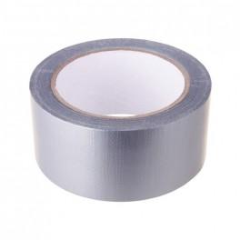 Univerzálna páska 50/20 DUCT TAPE