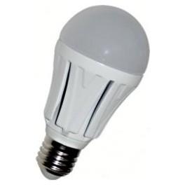 Kobi žiarovka 10W, E27, 230V, 4000K, biela