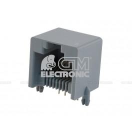 RJ konektor WEBP 8-8 PCB