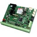 NeoGSM zabezpečovací systém z GSM