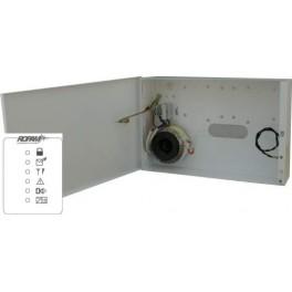 O-R2-LED skrinka na alarm