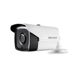 HIKVISION DS-2CE16F1T-IT5 3.6mm BULLET TURBO HD KA