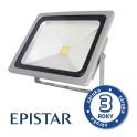 LED reflektor venkovní 30W/2500lm EPISTAR, AC 230V