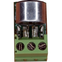 AMR-1 modul audio (mikrofon)