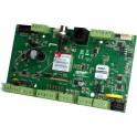 OptimaGSM zabezpečovací systém z GSM