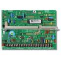XP600 Ústredňa systému EXPRES