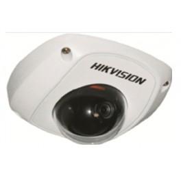 HIKVISION DS-2CD2510F 2.8mm MINI DOME KAMERA