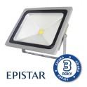 LED reflektor venkovní 20W/1700lm EPISTAR, MCOB, A