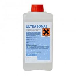 Koncentrát čistiaci ULTRASONAL 0,5L univerzální