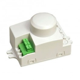 Mikrovlnný senzor pohybu ST701D