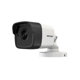 HIKVISION DS-2CE16F1T-IT3 3.6mm BULLET TURBO HD KAMERA