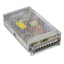 Spínaný zdroj napájania pre LED + pásky IP20, 12V