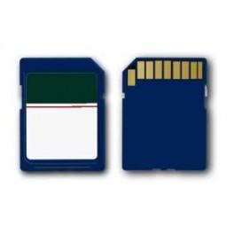 SDHC-8GB karta SD 8GB