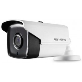 HIKVISION DS-2CE16F1T-IT 2.8mm BULLET TURBO HD KAM