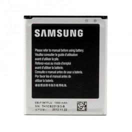 Samsung Standard 1900mAh EB-B500BEBECWW bulk