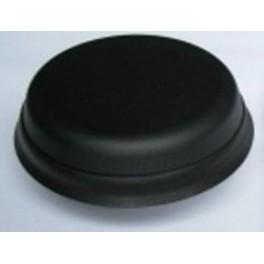 AT-GSM-CAP vonkajšia anténa