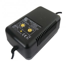 Nabíjačka MW6168V Ni-Cd/Ni-Mh