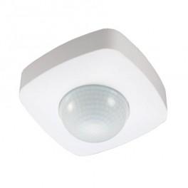 PIR senzor (pohybové čidlo) ST stropní 3xsenzor 36