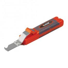 Nôž na káble 8-28mm EXTOL PREMIUM