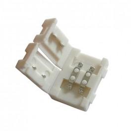 Spojka nepájková pre LED pásiky