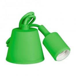 Svietidlo lampička závesná, prívodný kábel LED Ret
