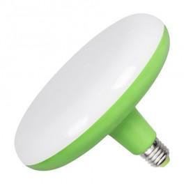 Svietidlo lampička závesná - zdroj LED RETLUX RFC