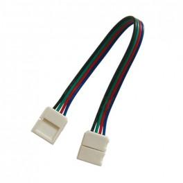 Spojka nepájková pre LED pásky 5050 30,60LED/m