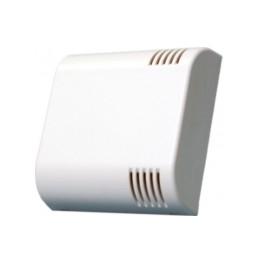 Bezdrôtové čidlo teploty a vlhkosti Aero