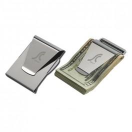 Spona na bankovky obojstranná