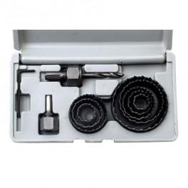 Píla do dreva dierovacia, pr.19-64mm, hĺbka 25mm