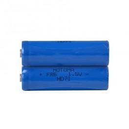 Batéria lítiová R6 AA MOTOMA 1ks