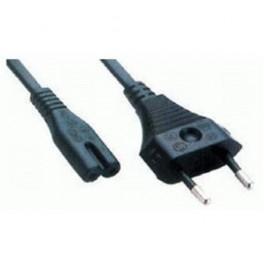 Univerzálny napájací kábel - certifikovaný