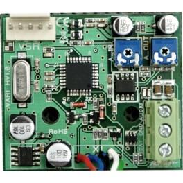VAR-1 KENWEI brána(rozhranie), videodomofón KENWEI