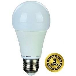Žiarovka LED E27 6W 3000K