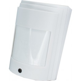 SmartPIR-Aero bezdrôtový pasívny senzor