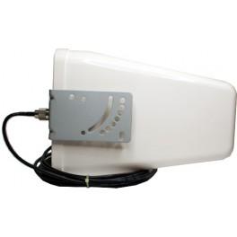 AT-GSM-LOG-EC vnútorná anténa GSM/DCS/UMTS