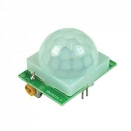 PIR modul mini SB00622A-2