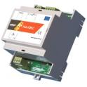Hub-IQPLC-D4M ovládač zariadení SmartPLC