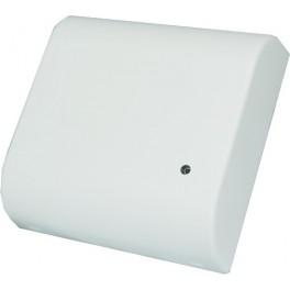APm-Aero príjmač pre bezdrôtový systém Aero