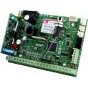 NeoGSM-PS zabezpečovací systém z GSM
