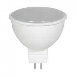 Žiarovka LED SPOT MR16 7W bielá teplá RETLUX