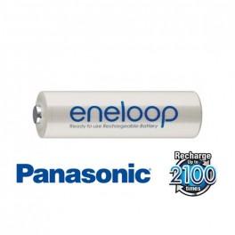 Baterie AAA (R03) nabíjacie Eneloop
