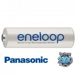 Baterie AA (R6) nabíjacie Eneloop