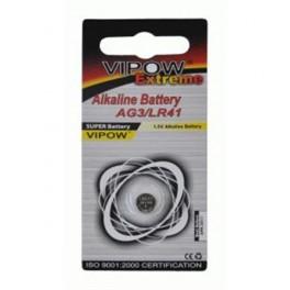 Batéria VIPOW EXTREME AG3/LR41