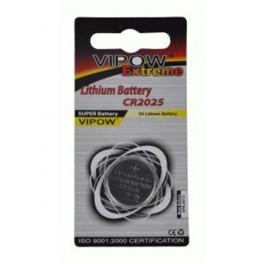 Batéria VIPOW EXTREME CR2025