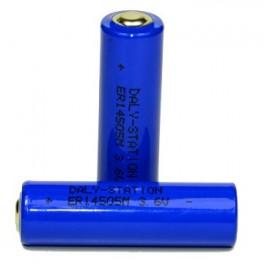 BAT- ER14505M batéria 3.6V 2000mAh AA