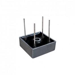 Mostík diod. 50A/1000V KBPC5010