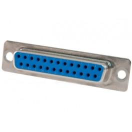 Konektor CANON 25PIN