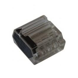Krabicová svorka (WAGO) 4x 1-2,5