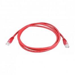 Kábel sieťový Cat5e, RJ45, UTP 5m